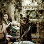 Swampfest 6 foto Milda Zemaityte