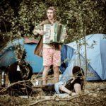 Swampfest 7 foto Milda Zemaityte