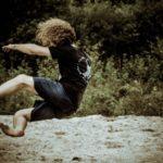Swampfest 8 foto Milda Zemaityte