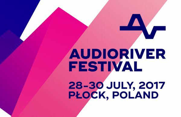 Audioriver_2017