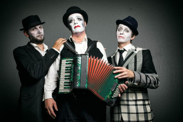 The_Tiger_Lillies