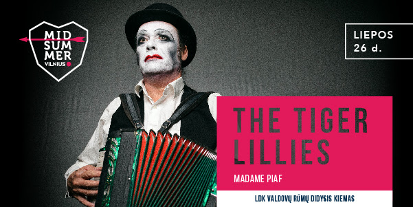 The_Tiger_Lillies_front
