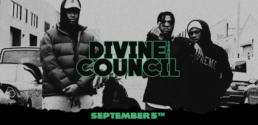 Divine_Council_september_5th
